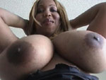 boobsquad: Deja Gets Nailed By Emon