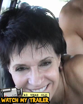 Mom'S Anal Adventure Amanda 113