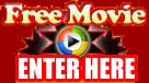 Click here to download a free movie preview!